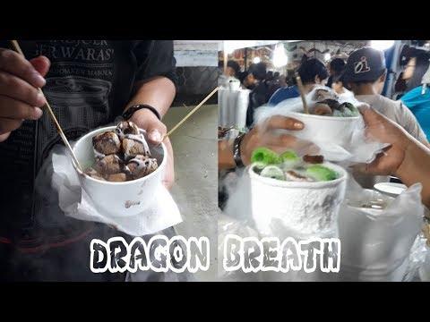 kuliner-unik-dan-ekstrim!!!-dragon-breath-pasar-malam-sekaten-yogyakarta---kuliner-malam-jogja
