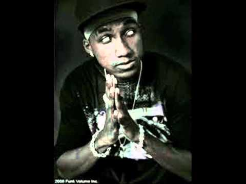 Kid Blaze Ft. Hopsin-You Are My Enemy (Part 2)