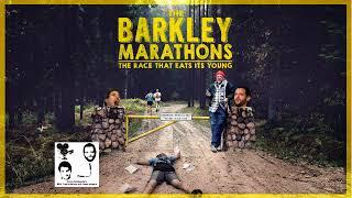 Docu-Commentary: The Barkley Marathon