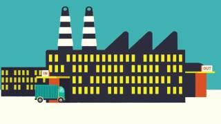 Kpmg integrated business planning