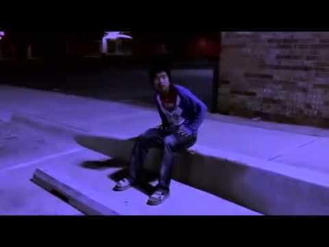karenni new song 2013