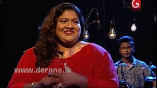 Ma Nowana Mama with Shanika Wanigasekara - 15th July 2016 Thumbnail
