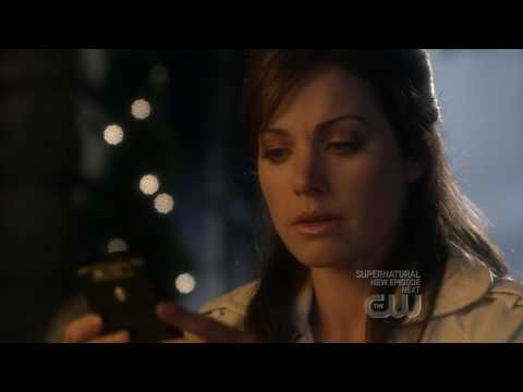 Smallville 8x15 Infamous - Final Scene [HIGH DEFINITION]