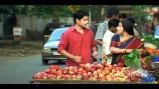 Nayee Padosan - Anuj Sawhney - Mahek Chahal - Pooja Tends To Her Lovers - Bollywood Romantic Scenes