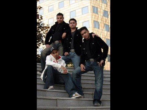 Gipsy - Černá Kronika