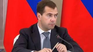 К 1150-летия зарождения российской государственности