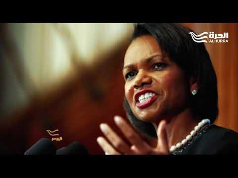 نظرة على طموحات سياسية قياسية للمرأة في الولايات المتحدة