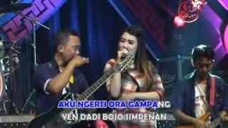 Video NELLA KHARISMA - BOJO SIMPENAN [ ALBUM SAKURA RECORD INDONESIA ] download MP3, 3GP, MP4, WEBM, AVI, FLV Oktober 2017