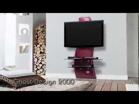 Ghost Design 2000  2000 Rotation GB  YouTube