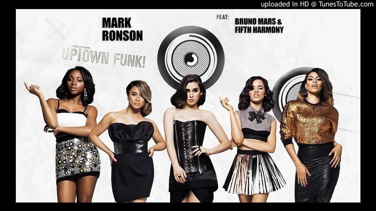 Uptown funk remix mark ronson ft bruno mars fifth harmony uptown funk remix mark ronson ft bruno mars fifth harmony youtube thecheapjerseys Images