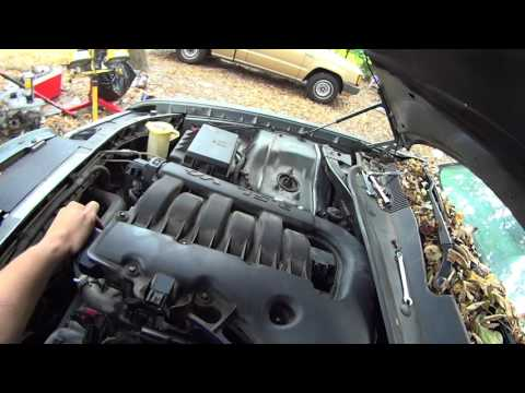 Hqdefault on 2005 Chrysler Sebring Thermostat