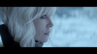 Атомна блондинка | Трейлер #2 | 2017
