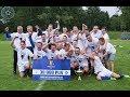 Śląsk Świętochłowice zdobywca Pucharu Polski na szczeblu  Śląskiego Związku Piłki Nożnej