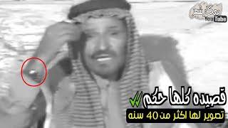 ابيات شعر قصيره حكم شعر 10