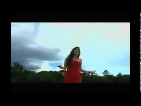 Kunin Mo Na Ang Lahat Sa Akin - Angeline Quinto Official Music Video