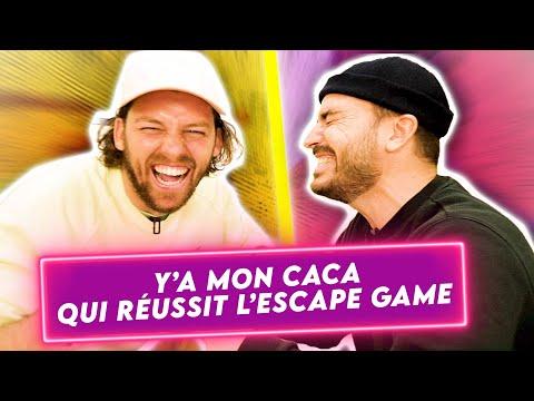 Tu ris, tu perds : Expressions de Beaufs édition spéciale !