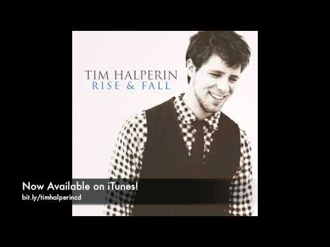 Tim Halperin - She Sets Me Free (official) - Rise and Fall (Belk Commercial Song)