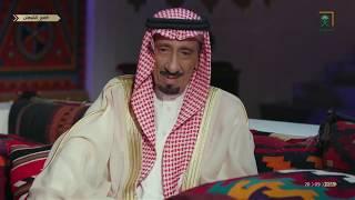 تحميل الراوي محمد الشرهان mp3