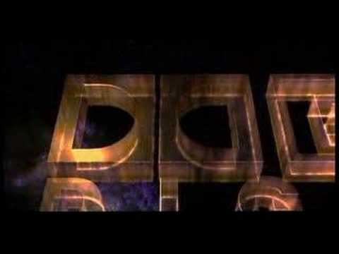 Dolby Digital Intro