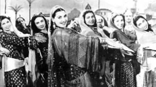 يا اسمر ياجميل - محمود عبدالعزيز