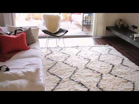 how-to-decorate-a-long,-rectangular-room-with-a-fireplace-&-door-:-interior-design-&-decor