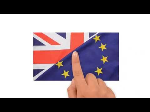 UK LEAVE EU ASAP - Enable Article 50 Now