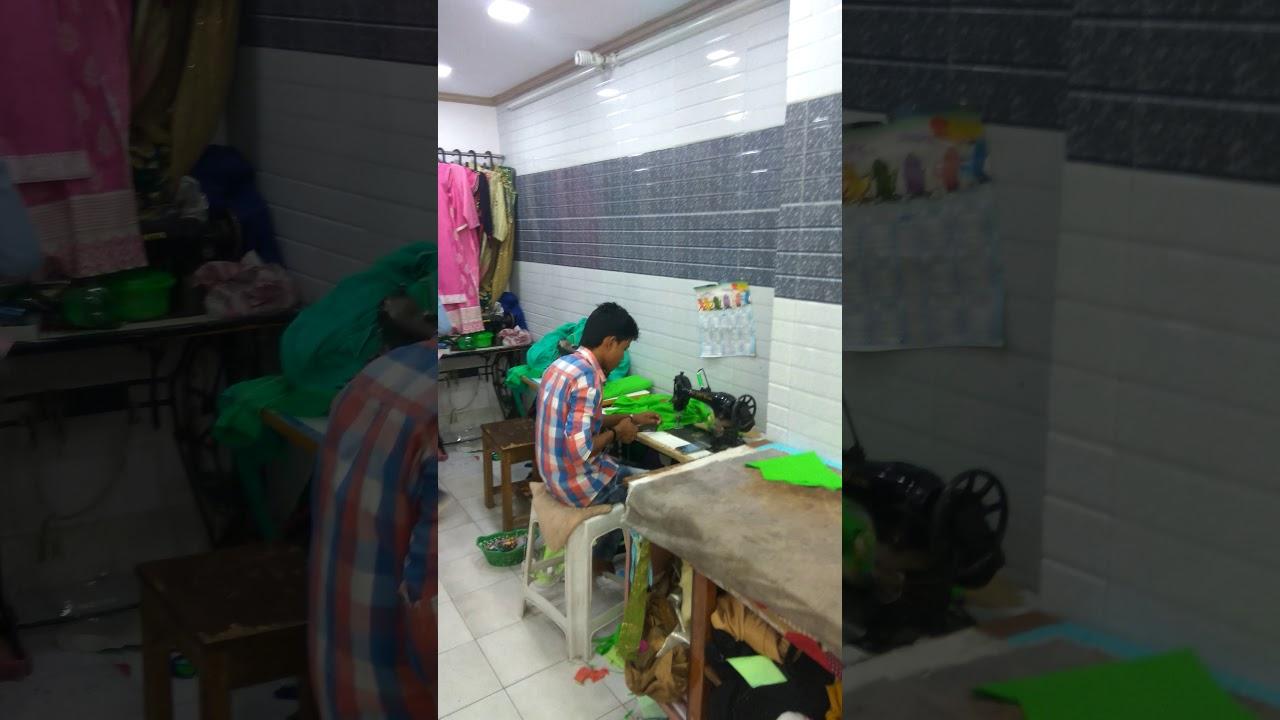 Kashish fashion boutique