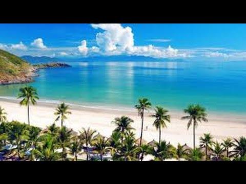 Boracay Travelogue 2016 GoPro
