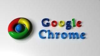 Как настроить браузер гугл хром для удобной работы в интернете