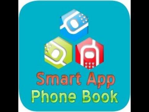 SMS Sender Corp New Smart App Phone Book Platform Technology For Apps