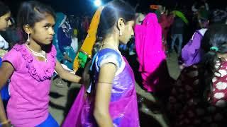 Mp adivasi song (Rahul parihar)M ,chainpura dost khargon