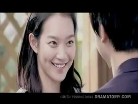 [MV] Chờ Ngày Nắng Lên - Đào Bá Lộc ft Đông Nhi