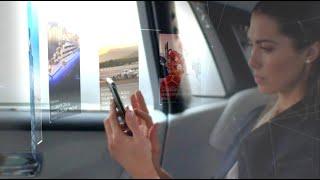 Whispers App By Rolls-Royce Motor Cars