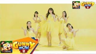 [GUNNY MOBI] - MV TÌNH THÂN LÀ MÃI MÃI - HARI WON [OFFICIAL MV]
