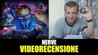 Nerve, Di Ariel Schulman E Henry Joost | RECENSIONE