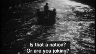 """""""Мой двадцатый век"""" (Ильдико Энеди, 1989)"""