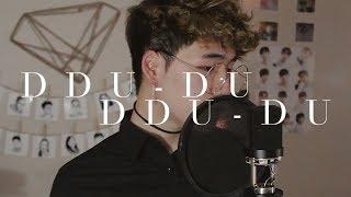 Download lagu BLACKPINK - DDU-DU DDU-DU