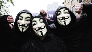 Anonymous - Ideas Are Social Evolution