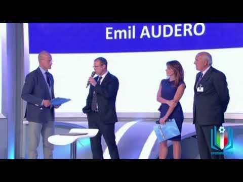 Oscar La Giovane Italia 2013 I talenti del futuro