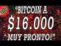 Bitcoin se HUNDE. .-El mejor TRUCO para ganar haga lo que haga el BTC-. [25 Septiembre 2019]