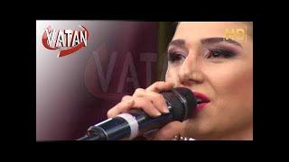 Sevemedim Karagözlüm Seni Doyunca Gizem Kara Show Vatan Tv Canlı Yayın