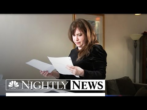 How to Protect Yourself From Surprise Medical Bills | NBC Nightly News