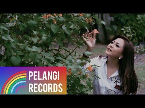 Nabilla Gomes - Jangan Sampai Tiga Kali (Official Music Video)