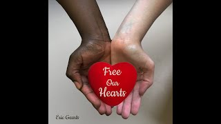 Eric Geurts - Free Our Hearts (Official Music Video)