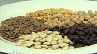 Понижения уровня холестерина