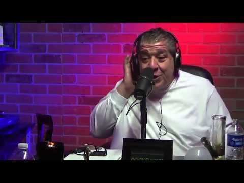 Joey Diaz - How to get your dealer or attorney to pick up the phone
