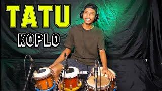 Download lagu TATU - KOPLO (COVER) | Tribute to didi kempot