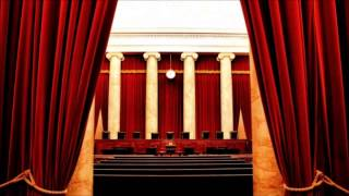 Full Oral Arguments In Hobby Lobby Case