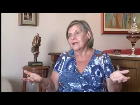 Alienação Parental - Instituto Casa da Tolerância - 28/03/2014