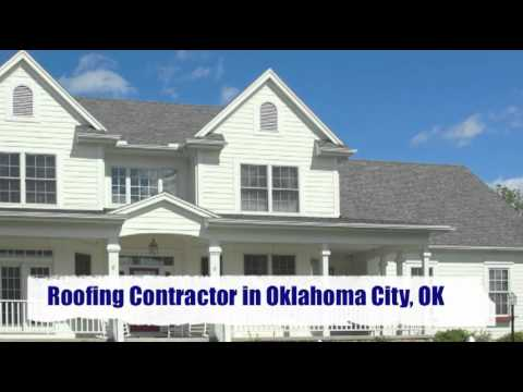 Nice Roofing Contractor Oklahoma City OK Centennial Roofing And Construction